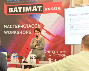fourth_day_batimat_1_08