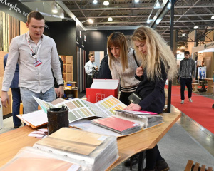 fourth_day_batimat_1_14