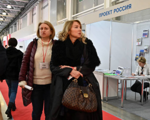fourth_day_batimat_1_31