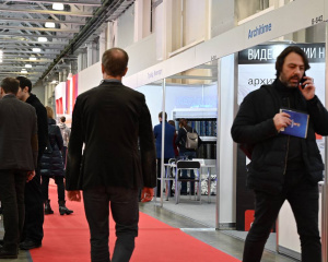fourth_day_batimat_1_34