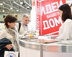 fourth_day_batimat_1_35