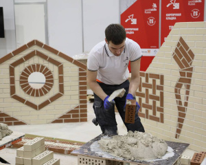fourth_day_batimat_1_41