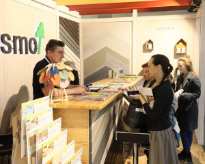 fourth_day_batimat_1_53