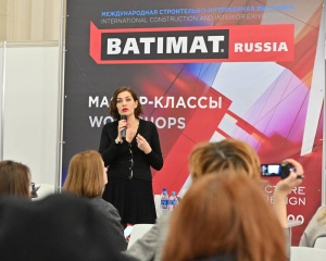 fourth_day_batimat_2_01