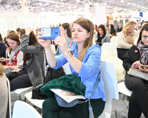 fourth_day_batimat_2_08