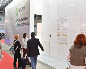 fourth_day_batimat_2_17