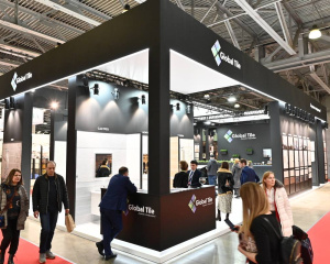 fourth_day_batimat_2_18