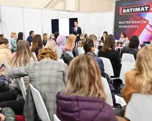 fourth_day_batimat_2_23
