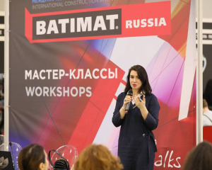 fourth_day_batimat_2_47