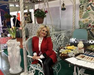 hudozhestvennaya_kovka_10