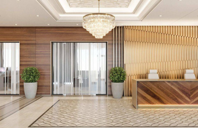 interer_biznes-centra_premium-klassa_v_tashkente_01
