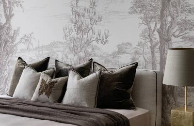 interior_design_07