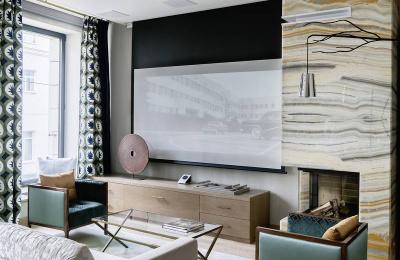 interior_design_11