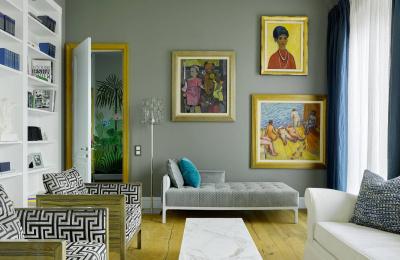 interior_design_12