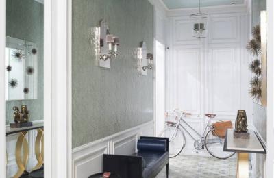 interior_design_15