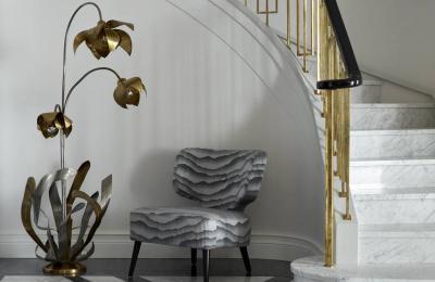interior_design_17