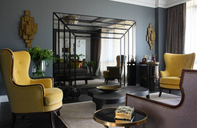 interior_design_22
