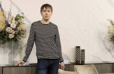 kompleksnye_resheniya_loginov_01