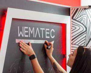 kreativ_bez_granic_ot_wematec_06