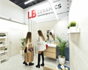 lb_ceramics_13