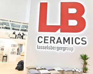 lb_ceramics_16