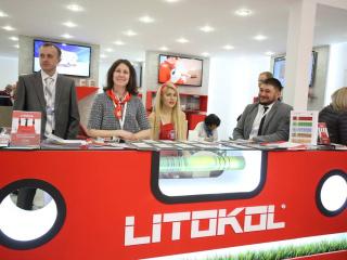 litokol_2