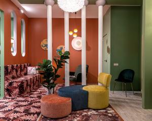 lounge_zone_nature_05