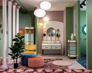 lounge_zone_nature_11