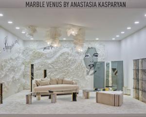 marble_venus_11