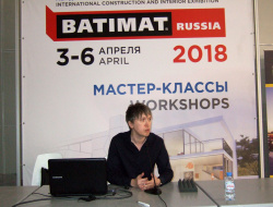 master_klass_dima_loginov_04