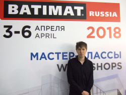 master_klass_dima_loginov_06