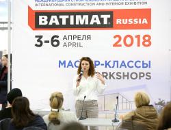 master_klassy_ot_kvartirnogo_voprosa_03