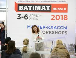 master_klassy_ot_kvartirnogo_voprosa_04
