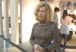 Наталья Жерновая | Эско Свет