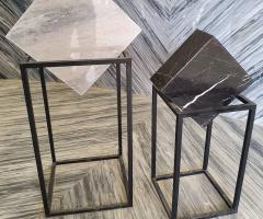 naturalnyj_kamen_i_dekorativnye_kirpichi_iz_irana_08