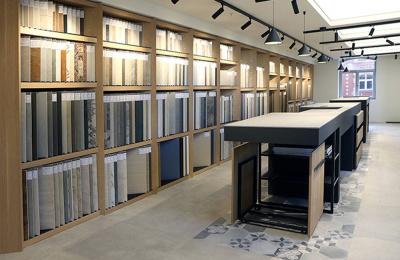 new_showroom_03