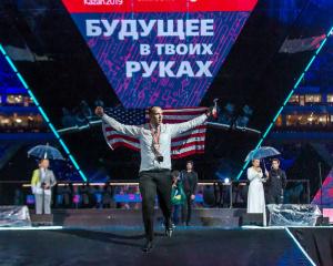 novyj_vzglyad_na_professiyu_01