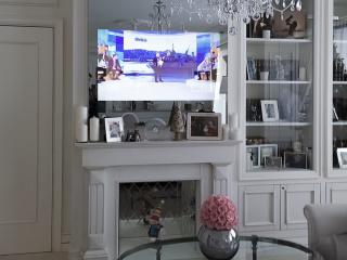 novyj_vzglyad_na_televizor_02