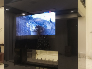 novyj_vzglyad_na_televizor_06