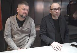 Олег Петров | Silver Home & Александр Эрман | архитектор