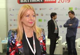 Olga Krasnaya | STD Petrovich