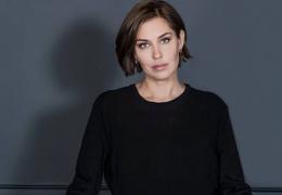 Ольга Подольская | дизайнер
