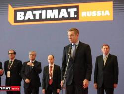 opening_batimat_russia_2018_01