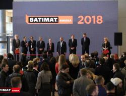 opening_batimat_russia_2018_02