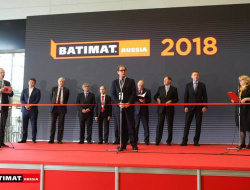 opening_batimat_russia_2018_06