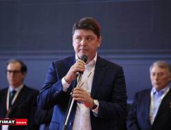opening_batimat_russia_2018_09