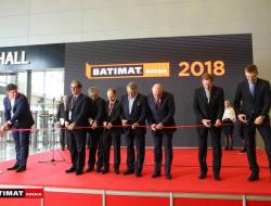 opening_batimat_russia_2018_11