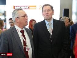 opening_batimat_russia_2018_15