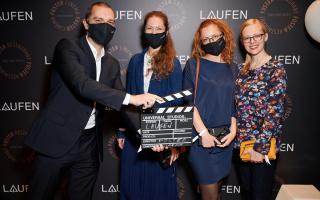otkrytie_laufen_hall_v_vip_kinoteatre_foster_cinema_04