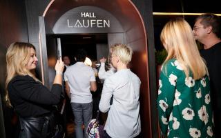 otkrytie_laufen_hall_v_vip_kinoteatre_foster_cinema_12